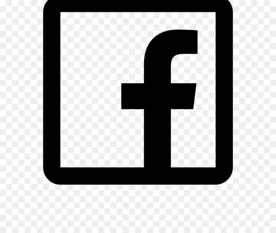 Computer Icons Facebook Social Media Logo Download Facebook Png