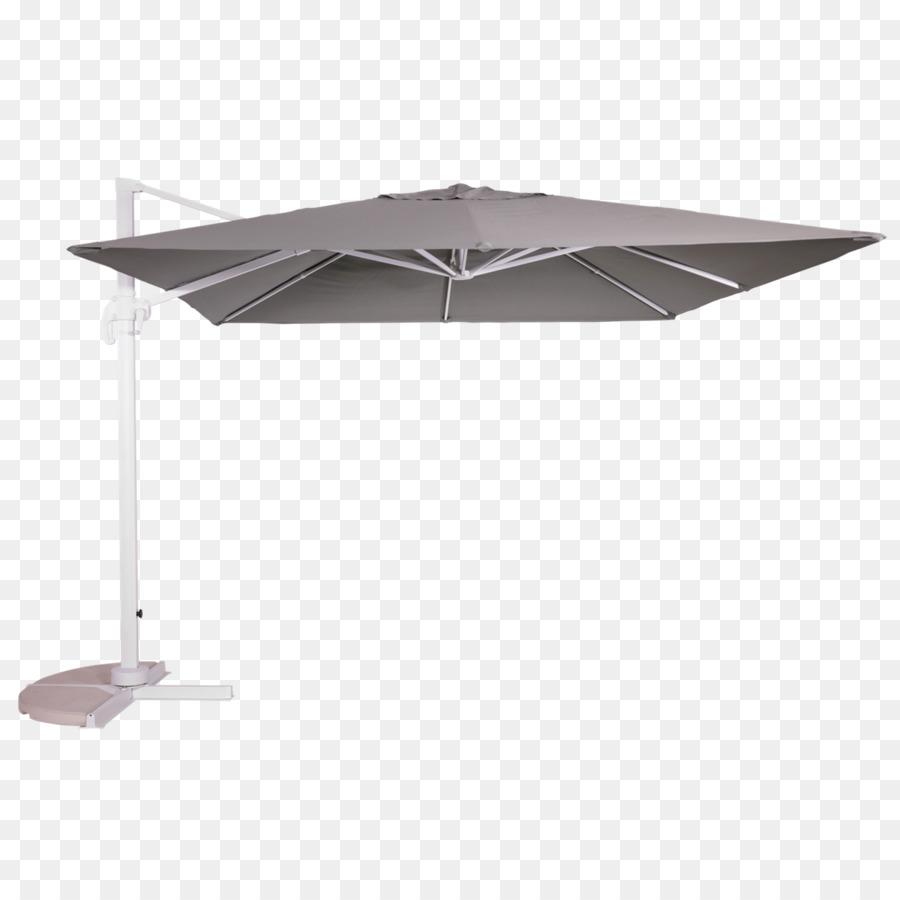 Umbrella Garden furniture Picture Frames Taupe - umbrella png ...