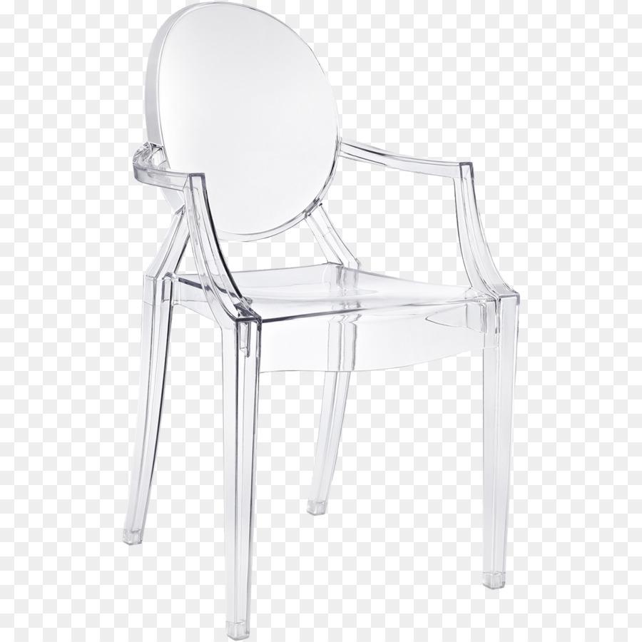 Presidente de la Mesa Comedor muebles Modernos - silla png dibujo ...
