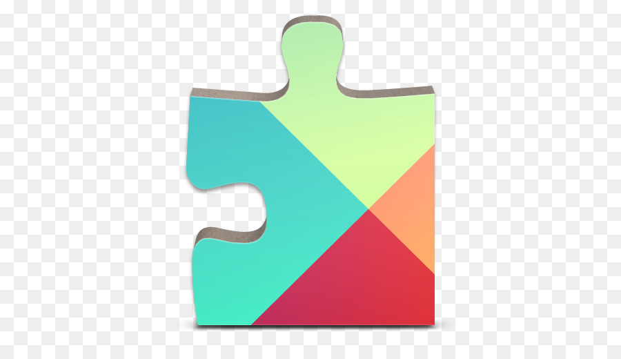 download google play services without play store