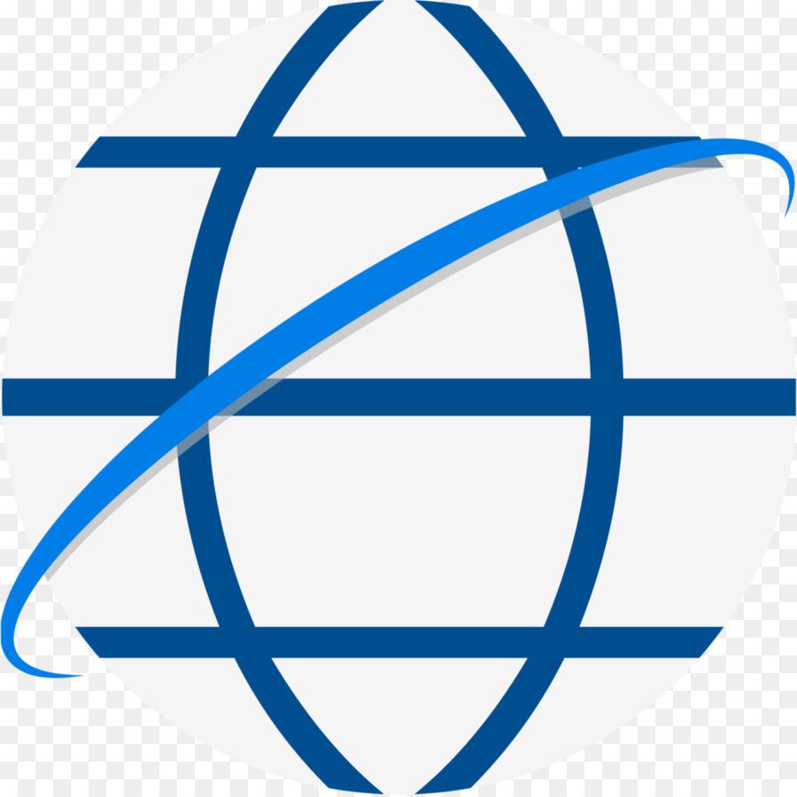 Judaism Star Of David Symbol Religion Sign Judaism Png Download