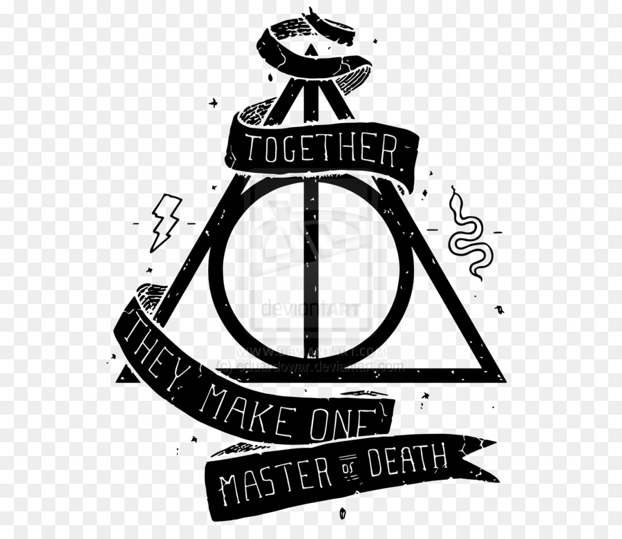 Harry Potter And The Deathly Hallows Albus Dumbledore Alastor Moody