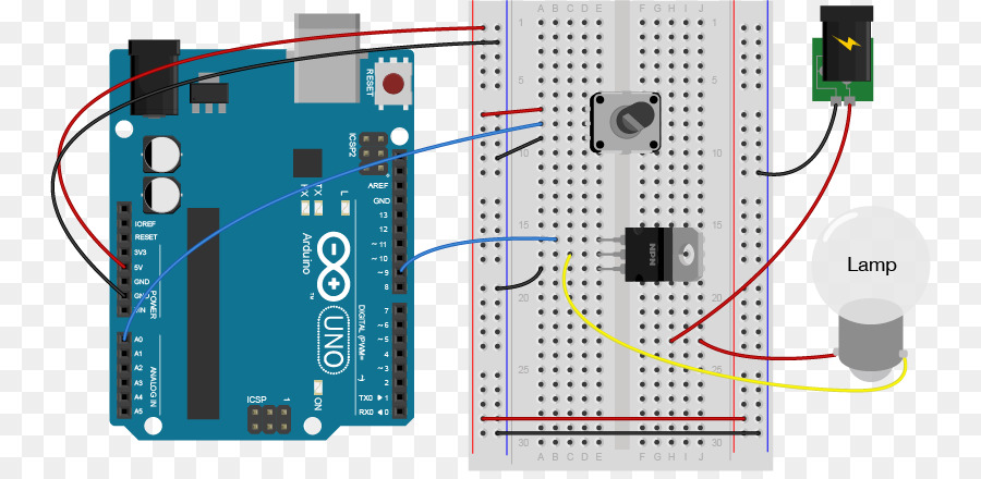 Prime Arduino Real Time Clock Relay Electronic Circuit Microcontroller Wiring 101 Eattedownsetwise Assnl