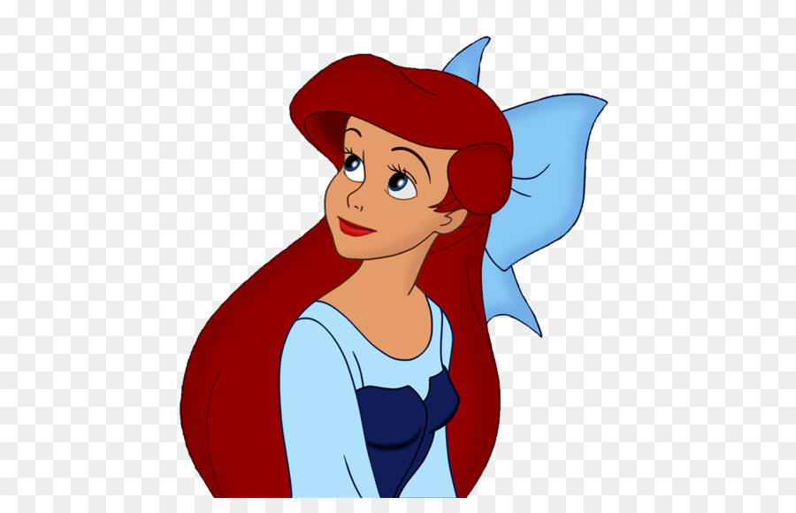 Ariel la sirenetta belle principesse disney the walt disney