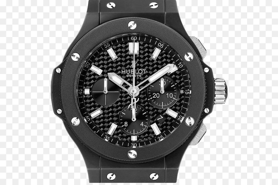 154bb671741 Hublot Big Bang Ferrari Unico Cronógrafo relógio Automático - rx rei ...
