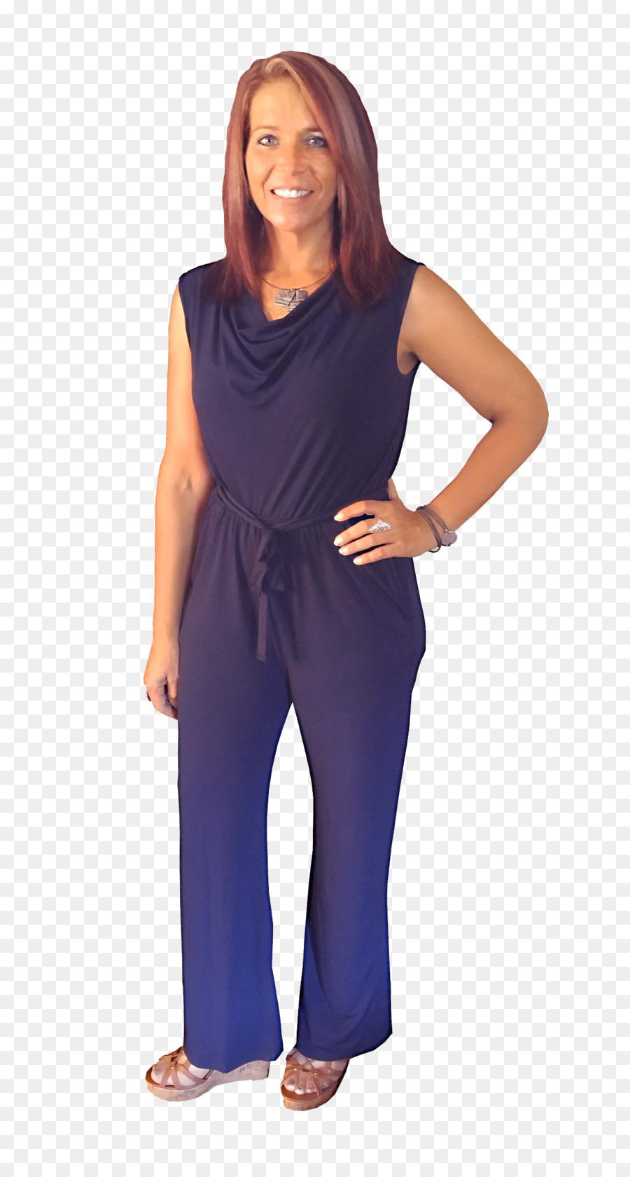 Sleeve Dress Clothing Calvin Klein Skirt - dress Formatos De Archivo ...