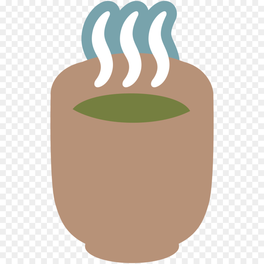 Emoji Drink Symbol Tea Meaning Emoji Png Download 10241024