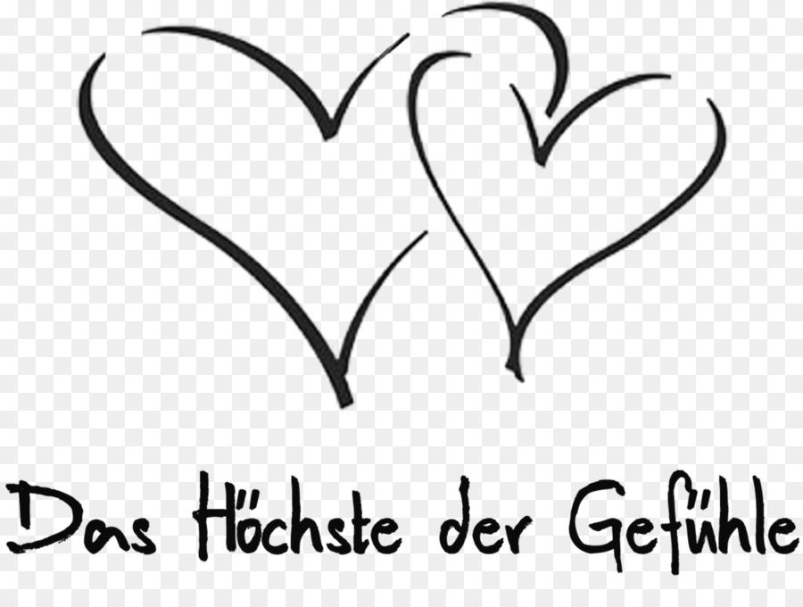 Herz Stempel Clip Art Herz Png Herunterladen 1440 1080