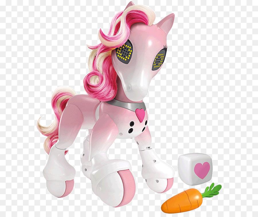 Kuda Poni Kuda Poni Cantik Amazon Com Toy Hewan Peliharaan Toys R Us Penutupan Tanda Jerapah