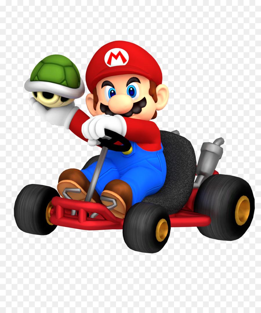 Mario kart: super circuit game boy advance mario series mario.