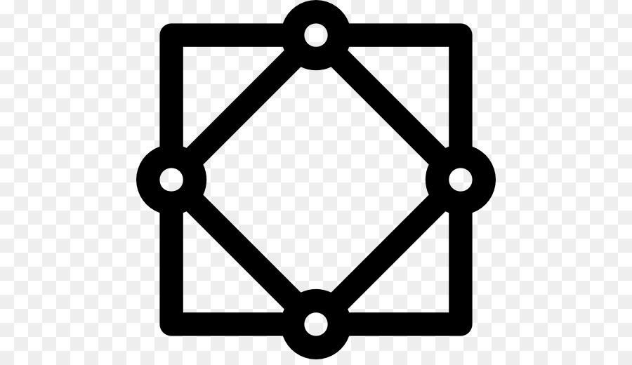 Piping And Instrumentation Diagram Process Flow Diagram Symbol Png
