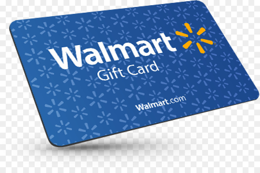 Gift card Walmart Christmas gift Target Corporation - gift card gift ...