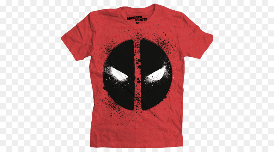 T Shirt Hoodie Batman Woman T Shirt Png Download 500500 Free