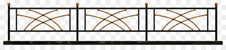 3d Warehouse Structure png download - 1600*348 - Free Transparent 3D
