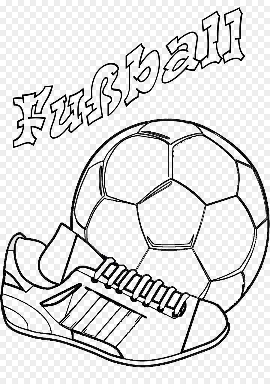 2018 Wm Ausmalbild Fußball Dfb Pokal Ziel Fußball Png