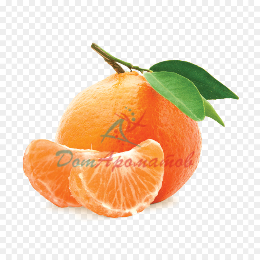 Mandarin Orange, Desktop Wallpaper, Fruit, Clementine PNG