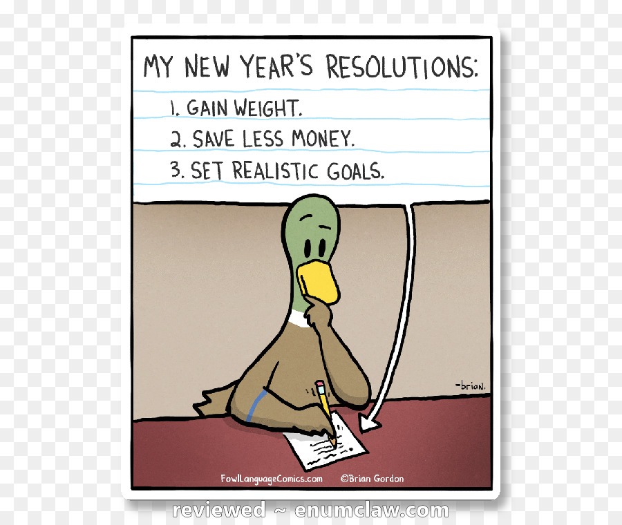 New Year\'s resolution Fowl Language: Welcome to Parenting New Year\'s ...