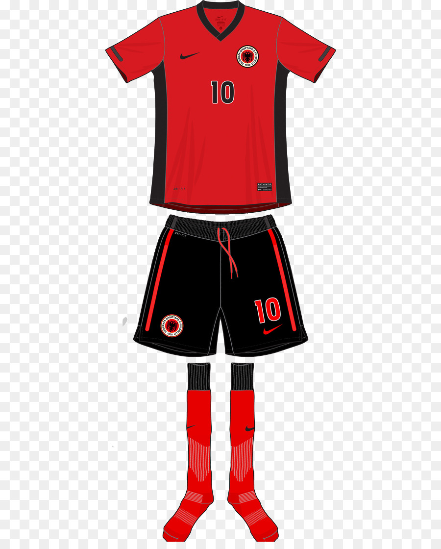 Soccer Cartoon png download - 472*1106 - Free Transparent