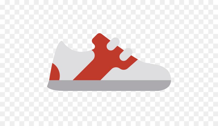 Logo Marke Schuh Schriftart Sneaker Symbol Png Herunterladen 512