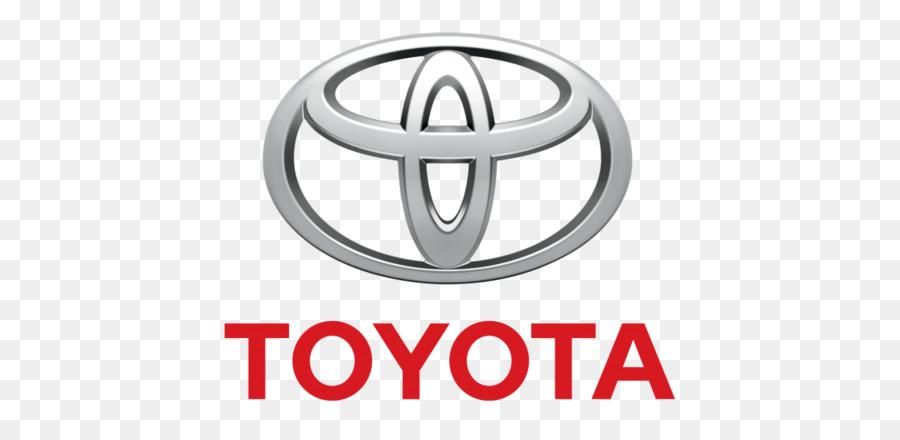 Toyota Motor North America Car United States Avanza Png 1118 538 Free Transpa