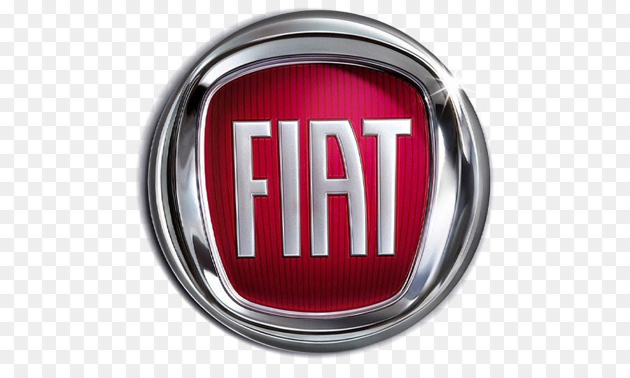 evaluating the chrysler fiat auto alliance in 2012 Therefore, if the fiat alliance does not bring us its intended benefits, or if there is any adverse change in the fiat alliance due to disagreements between the parties, changes in circumstances at fiat or at our company, there may be a material adverse effect on our business prospects, financial condition and results of operations.