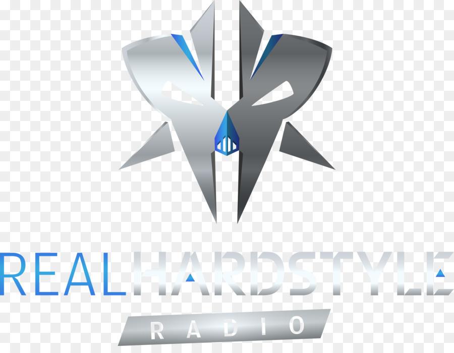 web radio download free