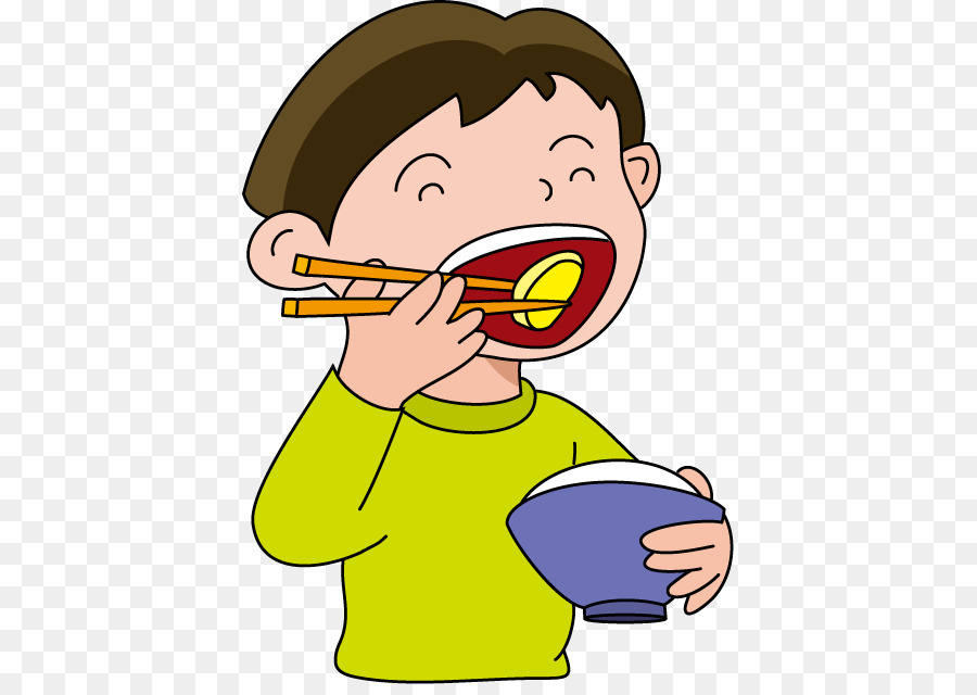 eating meal food mouth clip art kids eating png download 453 630 rh kisspng com Person Clip Art Grapes Clip Art