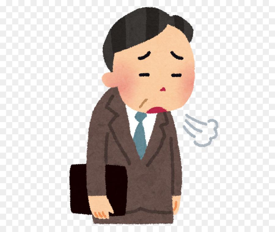 Kelelahan Tubuh Sakit Kepala Kesehatan 鍼灸 Kesehatan Unduh