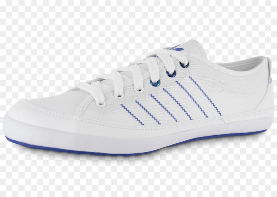 e2489dba95c Sapato de Skate Tênis Sportswear - Adidas Nizza - Transparente ...