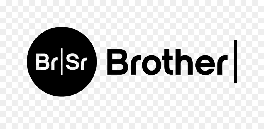 Brand Clothing Logo Brother Sister Brother Sister Png Download