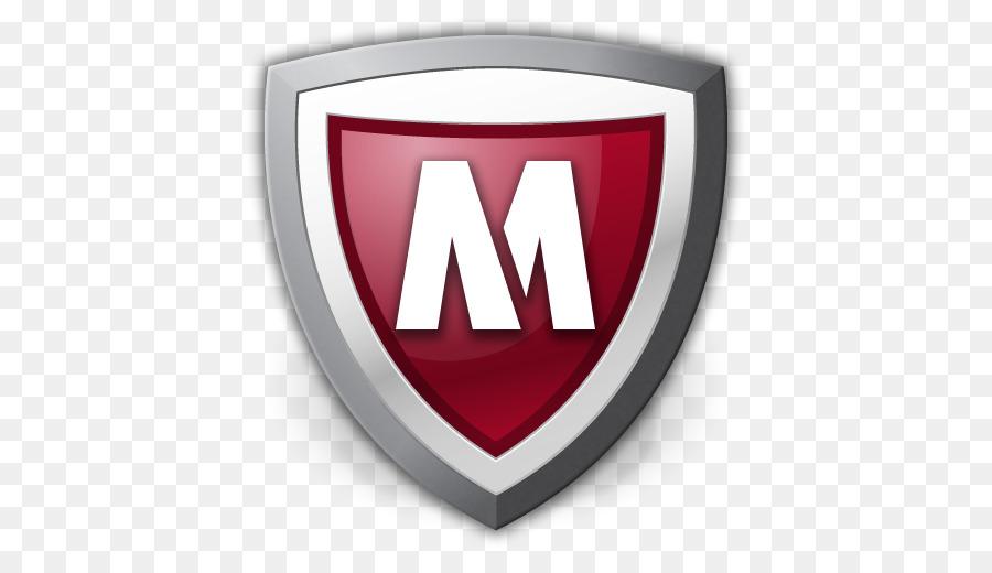 Mcafee stinger antivirus 12. 1. 0. 2636 free download pc file world.