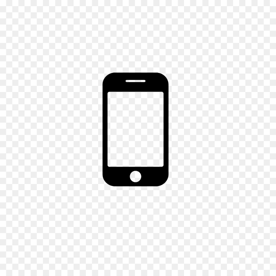 icloud download iphone 6