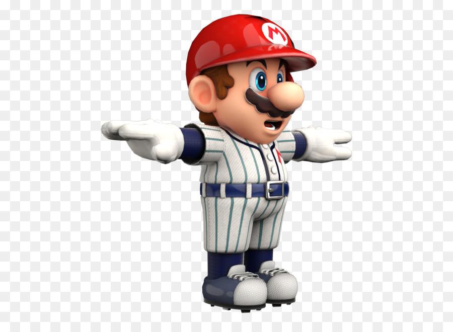 mario superstar baseball gamecube