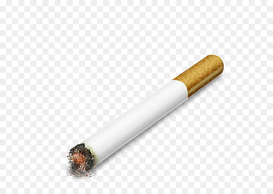 Cigarette Tobacco Desktop Wallpaper Cigarette Png Download 640