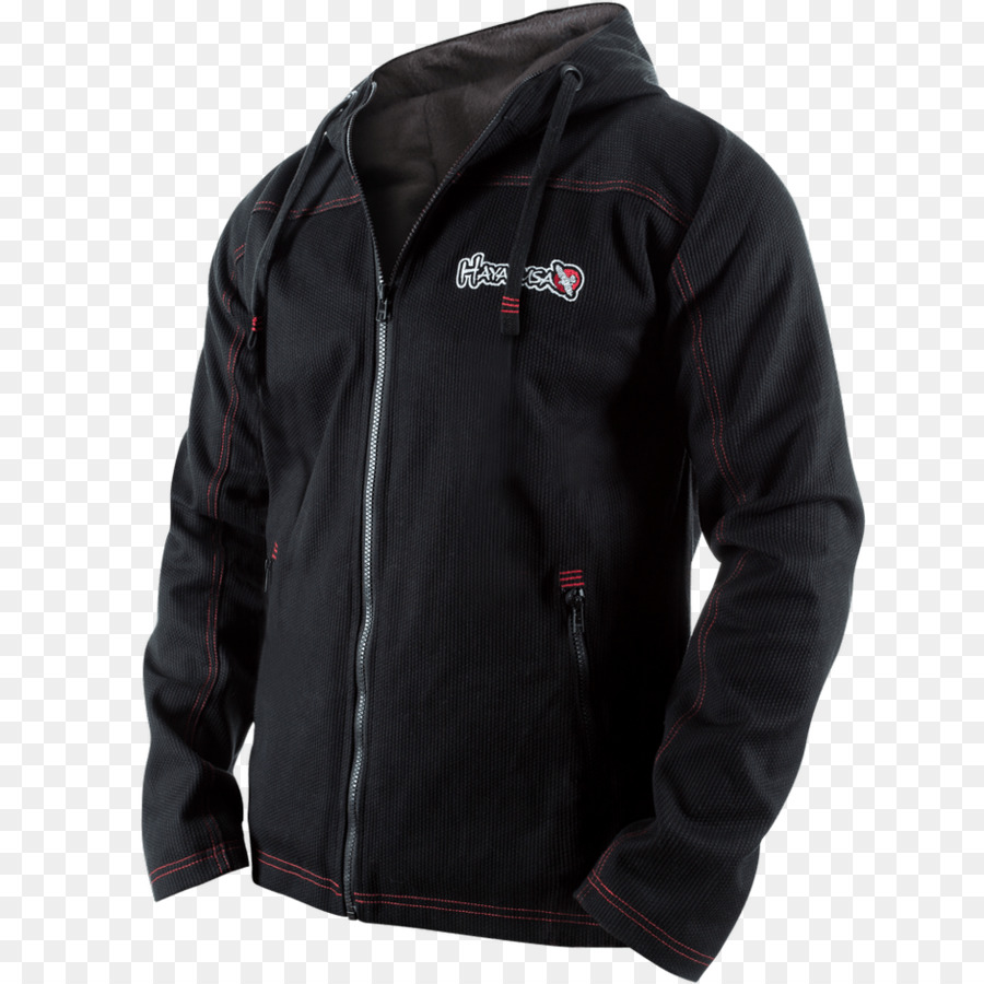 Hoodie Jacket New York Giants Nike Coat - jacket png download - 940 940 -  Free Transparent Hoodie png Download. 7e0b144f8