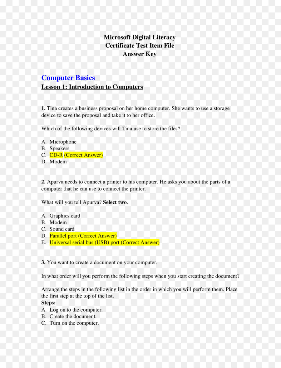Document Brand Line Top View People Png Download 17002200