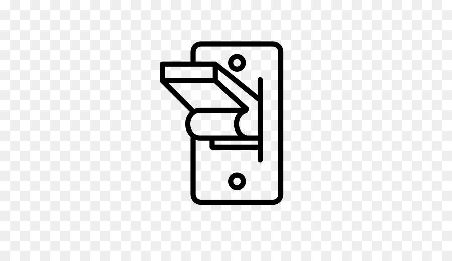Wandtattoo Aufkleber Schlafzimmer Schalter Symbol Png