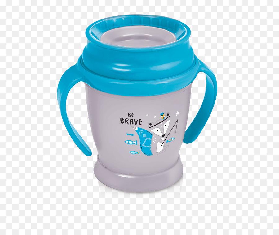 Mug Sippy Cups MINI Cooper Kitchen utensil - mug png download - 600 ...