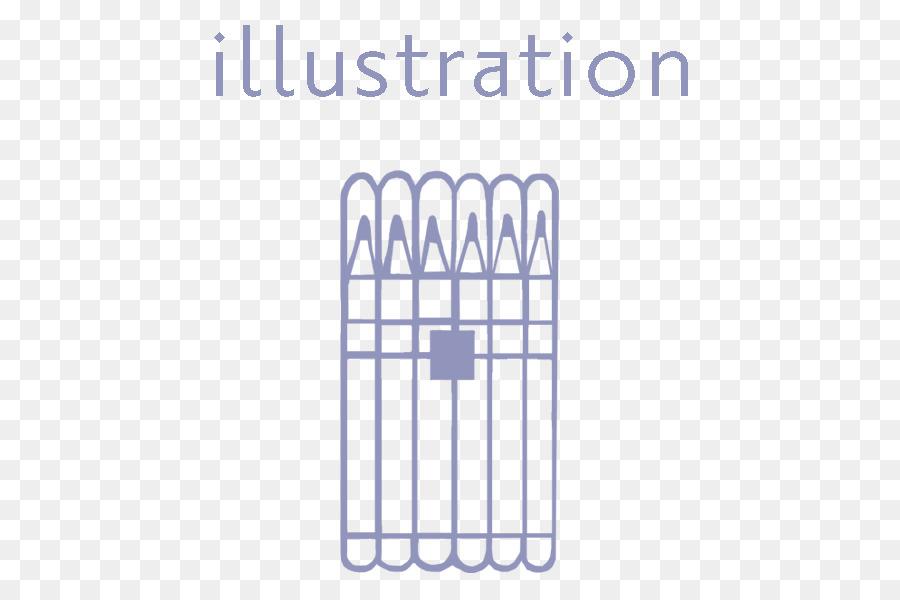 Illustration Calendrier.Suet Chaudhary Charan Singh University Amazon Com Steel Bird
