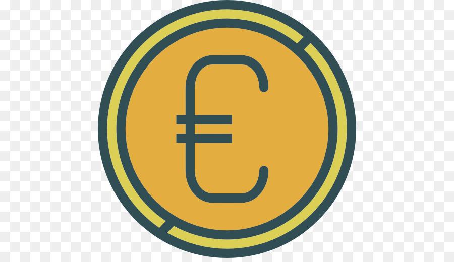 Currency Symbol Euro United States Dollar Money Euro