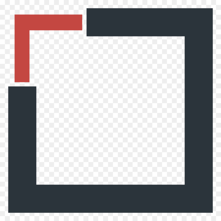 Frame rate Logo Picture Frames Font - ryosuke initial d png download ...
