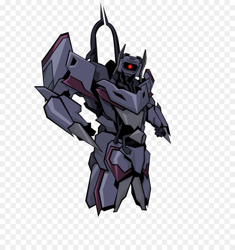 Transformatoren sind die besten Zeichentrickfilme Am besten schwarze Muschi essen