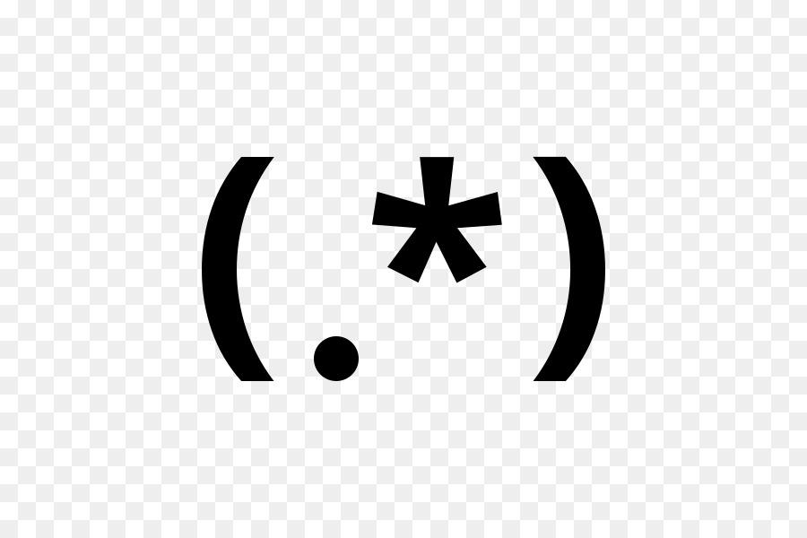 Regular Expression Computer Icons Regular Language Regex Png