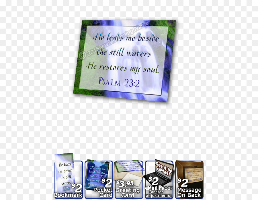 Chapters and verses of the Bible Poetry Meaning Work of art - bible ...