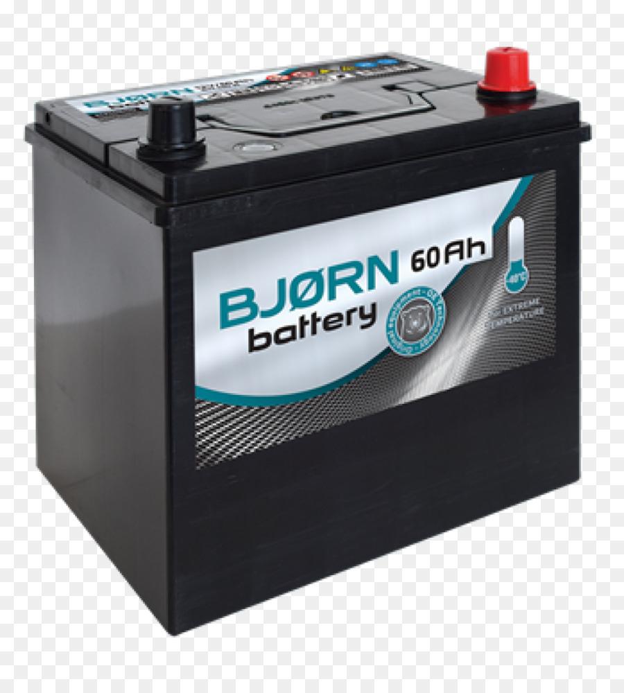 Car Automotive Battery Ampere Hour Banner Vrla Png 917 1000 Free Transpa