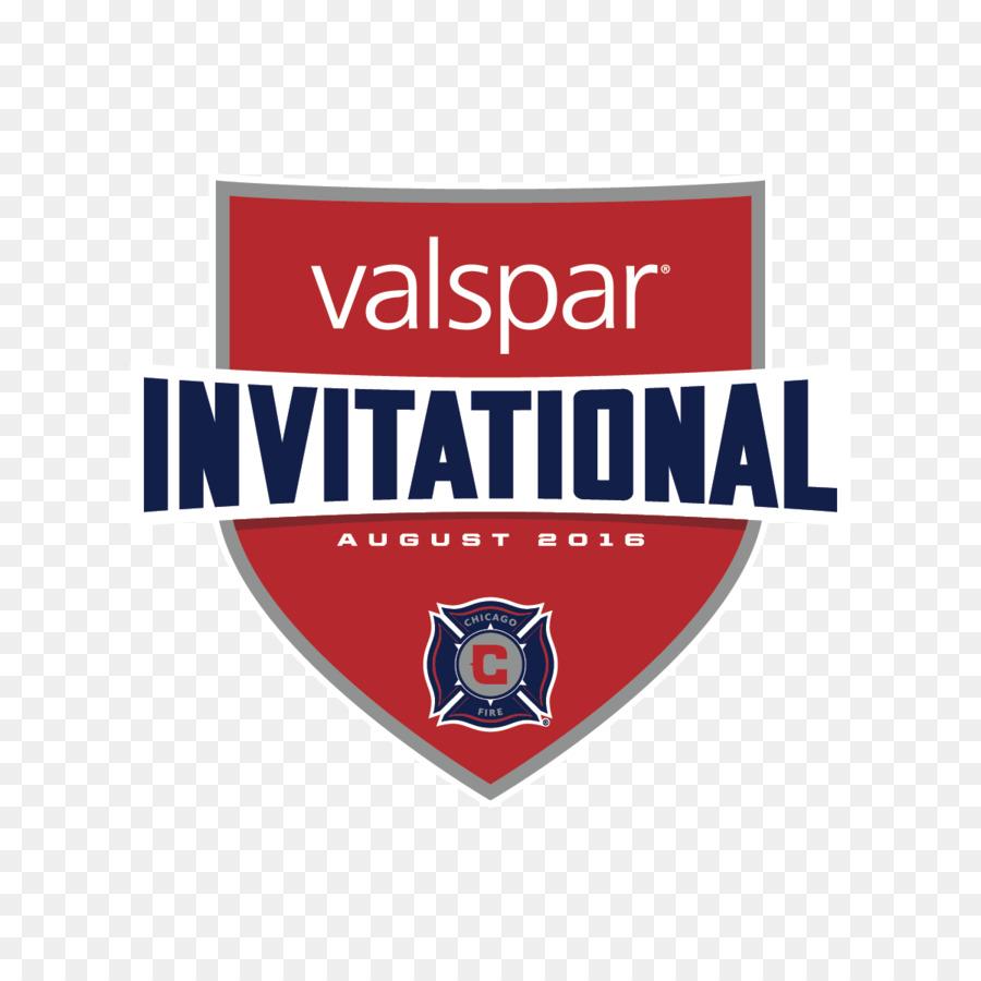 Chicago Fire Soccer Club Wedding invitation Valspar Sport - quaker ...