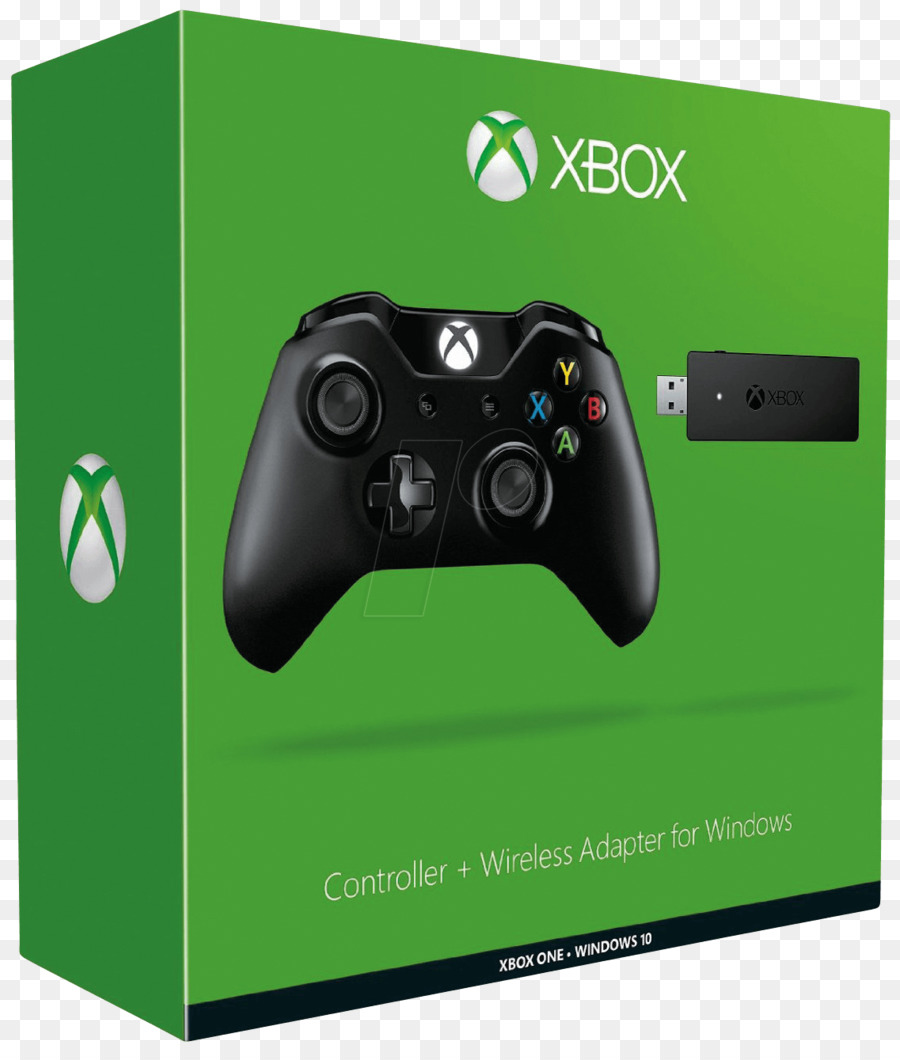 Xbox one wireless adapter with 360 controller wire center xbox one controller xbox 360 controller game controllers xbox png rh kisspng com xbox one wireless adapter fr xbox 360 controller does the xbox one ccuart Images