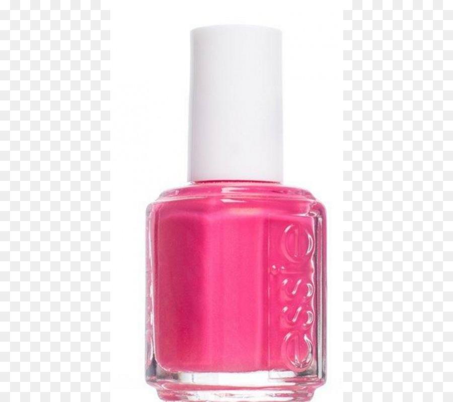 Nail Polish essie Nail Lacquer Glitter Cosmetics - nail polish png ...