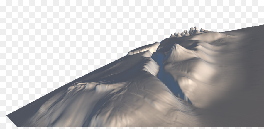 skybox unity png download - 1319*636 - Free Transparent Environment