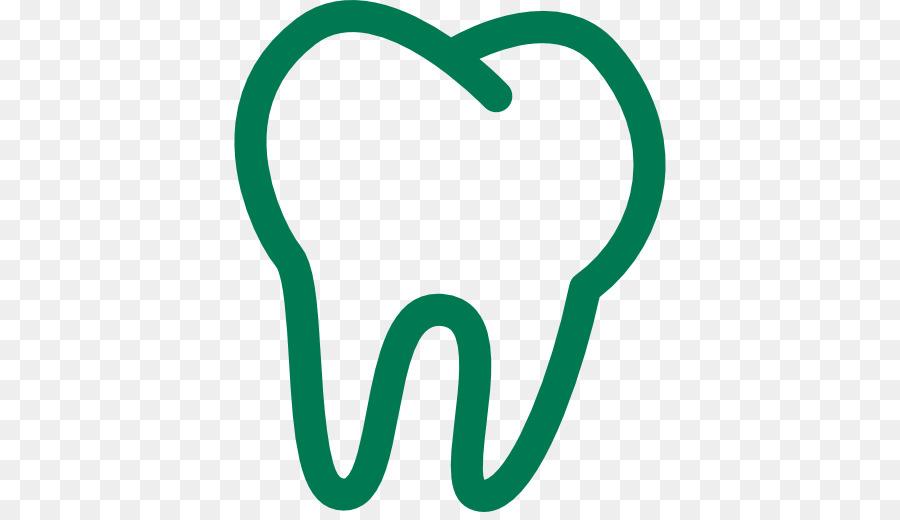 Kerusakan Gigi Manusia Gigi Kedokteran Gigi Alat Kedokteran Gigi